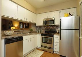 Rental by Apartment Wolf | Cottages on Edmonds | 1716 S Edmonds Ln, Lewisville, TX 75067 | apartmentwolf.com