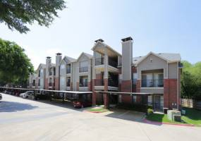 Rental by Apartment Wolf | Vista Springs | 265 E Corporate Dr, Lewisville, TX 75067 | apartmentwolf.com