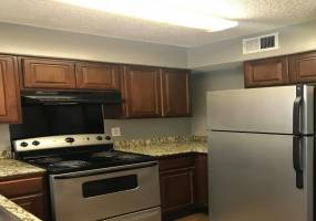 Rental by Apartment Wolf | Fox Hollow Lewisville | 696 Fox Ave, Lewisville, TX 75067 | apartmentwolf.com
