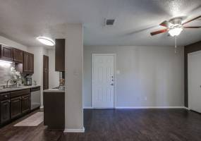 Rental by Apartment Wolf | Arbor Creek | 396 E Southwest Pky, Lewisville, TX 75067 | apartmentwolf.com