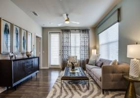 Rental by Apartment Wolf | Bexley at WestRidge | 401 S Coit Rd, McKinney, TX 75035 | apartmentwolf.com