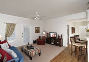 Rental by Apartment Wolf | Estancia At Ridgeview Ranch | 10200 Independence Pky, Plano, TX 75025 | apartmentwolf.com