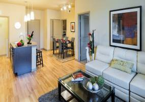 Rental by Apartment Wolf | Discovery at Craig Ranch | 4101 S Custer Rd, McKinney, TX 75070 | apartmentwolf.com