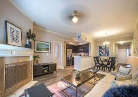 Rental by Apartment Wolf | The Reserve at Stonebridge Ranch | 2305 S Custer Rd, McKinney, TX 75072 | apartmentwolf.com