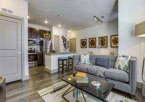 Rental by Apartment Wolf | The Grayson | 4115 Louetta Rd, Spring, TX 77388 | apartmentwolf.com