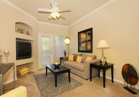 Rental by Apartment Wolf | Wade Crossing Apartment Homes | 9399 Wade Blvd, Frisco, TX 75035 | apartmentwolf.com