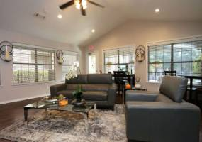 Rental by Apartment Wolf | Fox Haven | 7275 Hickory St, Frisco, TX 75034 | apartmentwolf.com