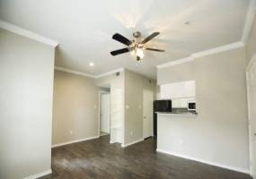 Rental by Apartment Wolf | The Enclave at Stonebrook | 8083 Stonebrook Pky, Frisco, TX 75034 | apartmentwolf.com