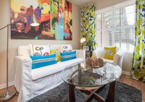 Rental by Apartment Wolf | 1201 Park by Cortland | 1201 E Park Blvd, Plano, TX 75074 | apartmentwolf.com