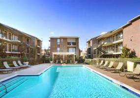 Rental by Apartment Wolf | Vue at Knoll Trail Apartment Homes | 15678 Knoll Trail Dr, Dallas, TX 75248 | apartmentwolf.com