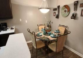 Rental by Apartment Wolf | River Oaks Villas | 1900 Aquarena Springs Dr, San Marcos, TX 78666 | apartmentwolf.com