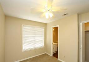 Rental by Apartment Wolf | Highcrest Apartments | 1518 Old Ranch Road 12, San Marcos, TX 78666 | apartmentwolf.com