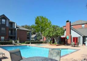 Rental by Apartment Wolf | Clarewood Apartments | 1400 Clarewood Dr, San Marcos, TX 78666 | apartmentwolf.com
