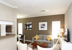 Rental by Apartment Wolf | Park Hill | 1001 Leah Ave, San Marcos, TX 78666 | apartmentwolf.com