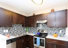 Rental by Apartment Wolf | Curve at River Road Apartments | 705 River Rd, San Marcos, TX 78666 | apartmentwolf.com