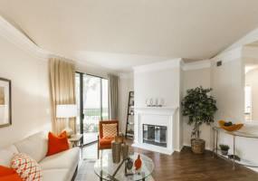 Rental by Apartment Wolf | The Gio | 1800 E Spring Creek Pky, Plano, TX 75074 | apartmentwolf.com