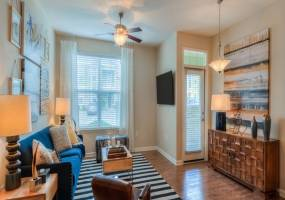 Rental by Apartment Wolf | Provenza at Barker Cypress | 12515 Barker Cypress Rd, Cypress, TX 77429 | apartmentwolf.com