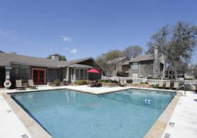 Rental by Apartment Wolf | The View at Lake Highlands | 9855 Shadow Way, Dallas, TX 75243 | apartmentwolf.com