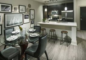 Rental by Apartment Wolf | Hanover Midtown Park | 8250 Meadow Rd, Dallas, TX 75231 | apartmentwolf.com