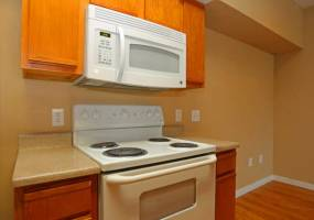 Rental by Apartment Wolf | Braunfels Place | 1231 Huisache Ave, New Braunfels, TX 78130 | apartmentwolf.com