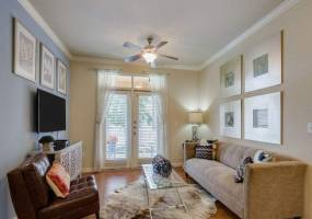 Rental by Apartment Wolf | Parkway Grande Apartment Homes | 1811 Medical Pky, San Marcos, TX 78666 | apartmentwolf.com