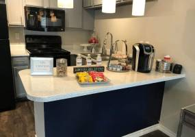 Rental by Apartment Wolf | Cedars of San Marcos | 1101 Leah Ave, San Marcos, TX 78666 | apartmentwolf.com