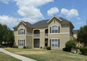 Rental by Apartment Wolf | Villas at Willow Springs Apartments | 1506 S Ih-35 Fwy, San Marcos, TX 78666 | apartmentwolf.com