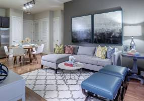 Rental by Apartment Wolf | The Belvedere at Springwoods Village Apartments | 2323 E Mossy Oaks Rd, Spring, TX 77389 | apartmentwolf.com