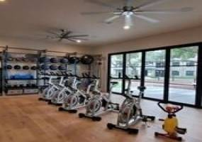 Rental by Apartment Wolf | Asher Oaks | 21000 Gosling Rd, Spring, TX 77388 | apartmentwolf.com
