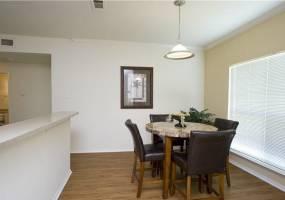 Rental by Apartment Wolf | Villas Of Preston Creek | 6900 Preston Rd, Plano, TX 75024 | apartmentwolf.com