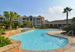 Rental by Apartment Wolf | IMT Woodland Meadows | 25335 Budde Rd, Spring, TX 77380 | apartmentwolf.com