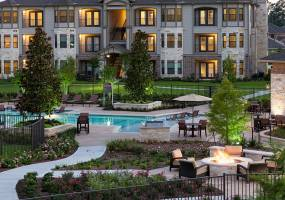 Rental by Apartment Wolf | The Preserve at Spring Creek | 8627 Hufsmith Rd, Tomball, TX 77375 | apartmentwolf.com