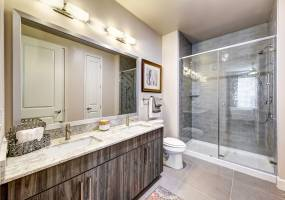 Rental by Apartment Wolf | Everlee | 23902 Kuykendahl Rd, Tomball, TX 77375 | apartmentwolf.com