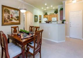 Rental by Apartment Wolf | Arella Forest At Woodland | 545 FM 1488 Rd, Conroe, TX 77384 | apartmentwolf.com