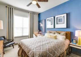 Rental by Apartment Wolf | The Abbey at NorthPoint | 23550 Northgate Crossing Blvd, Spring, TX 77373 | apartmentwolf.com