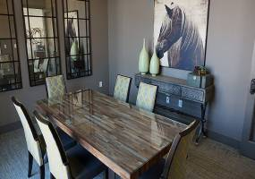 Rental by Apartment Wolf | Willow Creek At Tomball | 9530 FM 2920 Rd, Tomball, TX 77375 | apartmentwolf.com