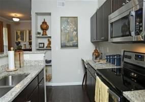Rental by Apartment Wolf | Alden Landing | 7575 Gosling Rd, The Woodlands, TX 77382 | apartmentwolf.com