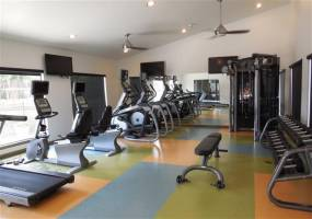 Rental by Apartment Wolf | Trailpoint at The Woodlands | 2301 S Millbend Dr, The Woodlands, TX 77380 | apartmentwolf.com