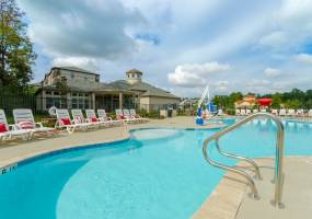 Rental by Apartment Wolf | Berkshire Jones Forest | 2477 FM 1488, Conroe, TX 77384 | apartmentwolf.com