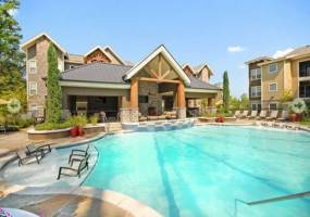 Rental by Apartment Wolf | The Woodlands Lodge | 2500 S Millbend Dr, The Woodlands, TX 77380 | apartmentwolf.com