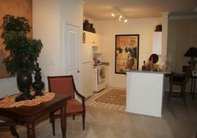 Rental by Apartment Wolf | Harbor Cove | 4630 Magnolia Cove Dr, Kingwood, TX 77345 | apartmentwolf.com