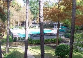 Rental by Apartment Wolf   Serena Grove   17630 Wayforest Dr, Houston, TX 77060   apartmentwolf.com