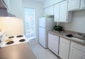 Rental by Apartment Wolf   Rockridge Station   855 Greens Rd, Houston, TX 77060   apartmentwolf.com
