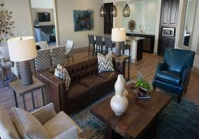 Rental by Apartment Wolf | West Creek Apartments | 2211 Montgomery Park Blvd, Conroe, TX 77304 | apartmentwolf.com