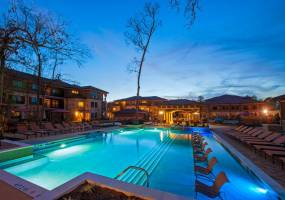Rental by Apartment Wolf | Waterford Springs Apartments | 24530 Gosling Rd, Spring, TX 77389 | apartmentwolf.com