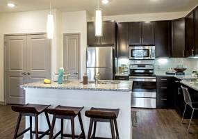 Rental by Apartment Wolf | Ravella At Eastpoint | 7447 Eastpoint Blvd, Baytown, TX 77521 | apartmentwolf.com