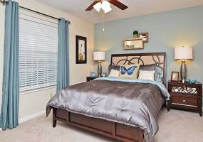 Rental by Apartment Wolf | The Abbey At Conroe | 231 I-45 N, Conroe, TX 77304 | apartmentwolf.com