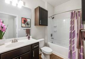 Rental by Apartment Wolf | SYNC at Harmony | 3530 Discovery Creek Blvd, Spring, TX 77386 | apartmentwolf.com