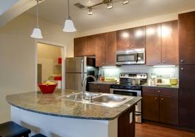 Rental by Apartment Wolf | The Retreat at Conroe | 2951 - 336 N Loop W, Conroe, TX 77304 | apartmentwolf.com
