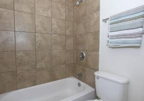 Rental by Apartment Wolf | Providence at Baytown | 1711 James Bowie Dr, Baytown, TX 77520 | apartmentwolf.com